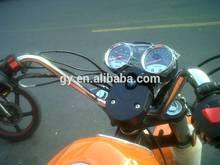 three wheel motorcycle KN200ZH-9