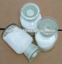 bulk pure eco stevia RA95-99%