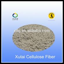 Wood Cellulose Fiber for SMA Road