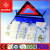 Car Emergency Roadside Accident Kit First Aid Kit