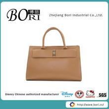 luxury very cheap genuine leather handbag patterns free