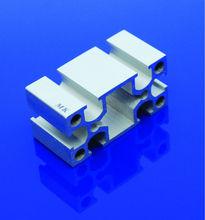protection tape for aluminium profiles MK-8-3060G