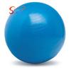 Soft Gym Pilates Ball