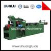SUNLU Cast Iron Welding Electrode Making Machine/Welding Electrode Production Line