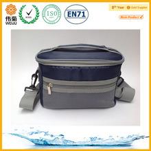 beer can cooler bag,thermal cooler bag,thermal cooler bag for frozen food