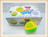 super B/O spinning top toy YX0256028