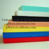 Price of UPE Pad Plastic Block UHMWPE Sheet