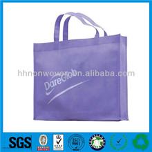 Wholesale 6 non woven wine bottle tote bag,cute non woven shopping bag,folding non woven shoulder bag