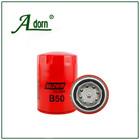Thread 5/8-18 Efficiency B50 Truck Hydraulic Liquid Oil Filter