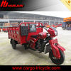 china tricycle for adult/motorbike/bajaj auto three wheeler