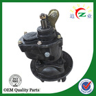 Motorcycle manual gearbox / transmission