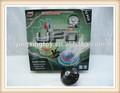 Brinquedo pião, beyblade de venda de brinquedos brinquedo yx0249263