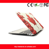 Hight quality laptop case protective shell for air