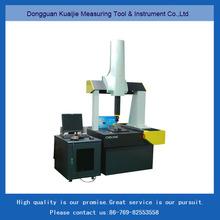 Testing Equipment, Automatic Coordinate Measuring Machine CMS-10528C