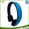 2014 custom bluetooth headphones wireless head phones mobile phone bluetooth headphone