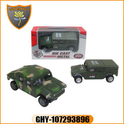 Oem toy manufacture plastic children toys high quality pretty diecast toyota avanza model car