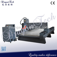 engraving cnc router for stone DTS1325,cnc stone router machine,cnc 3 axis router