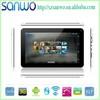 10.1'' MTK8382 Tablet PC WCDMA/GSM Dual SIM tablet phone