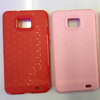 New bee hive pattern fancy case for samsung galaxy s2 2014