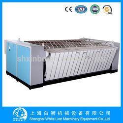 Bottom price Shanghai white lion lg washing machine with CE & ISO