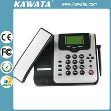 Intercom System Landline Cordless Fax Machine Gsm Phone
