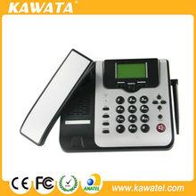 Intercom System Wholesale Elegant Fax Machine Gsm Phone