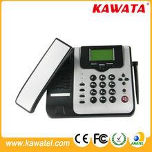 Intercom System Fax Machine Serial Port Table Gsm Phone