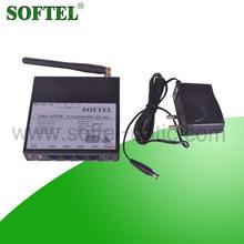 [Softel]Gepon Ftth Wifi Optical Network Unit ONU Box