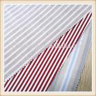100% Cotton Oxford Stripe&Plain Fabric