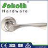 2014 Sokoth european style italian alu marine door hardware