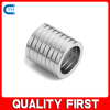 Radial Ring Magnet -High Quality