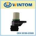 2014 novo de venda quente sensor de ignição 39180-23500