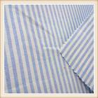 100% Cotton Oxford Cloth Fabric