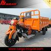 eec three wheeler/three wheeler rim/3 wheel enclosed motorcycle