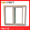 aluminum frame double pane sliding glass window aluminum windows