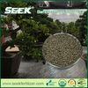 SEEK calcium fertilizer replaced by bamboo organic fertilizer