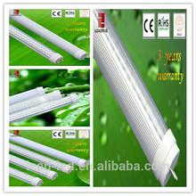 1200mm high quality led sharp japanese tube 8