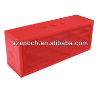 EBS-021 China magic cube bluetooth speaker with CE/ROHS/FCC/BQB