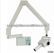 Dental Supply of Dental X-ray Unit medical equipment
