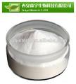 Carbonato de cálcio densidade em massa