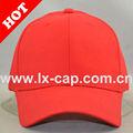 O logotipo personalizado, marca, nome da empresa algodão boné de beisebol