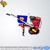 Farming machine mini walking cultivator//cultivator tiller/small corn seeder