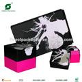 caixa de presente modelo de impressão fp1102191
