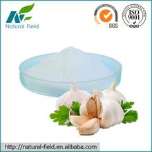 Professional supplier of garlic extract allicin cas 539-86-6