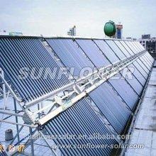 Solar water heater 1500 liter