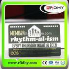 High quality rfid nfc card encoder