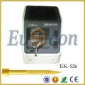 Evsoon ek-526 automática a