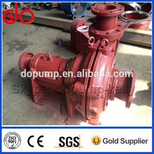 Large Flow Slurry Pump Electric Motor Drive