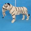 Hot selling lovely Cute OEM stuffed custom plush large plastic animals