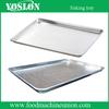 plastic oven baking tray YSN-8001/YSN-8002